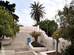 Chrisoskalitissa monastery near Elafonisi | Chania Crete | Chania Prefecture 6 - Photo JustGreece.com