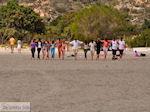 Sandy beach Elafonisi (Elafonissi)   Chania Crete   Chania Prefecture 68 - Photo JustGreece.com