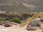 Falassarna (Falasarna) Chania Crete | Greece | Photo 22 - Photo JustGreece.com