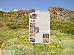Ancient Falassarna (Falasarna) Chania Crete | Greece | Photo 37 - Photo JustGreece.com