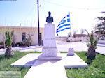 JustGreece.com Kolymbari | Chania Crete | Chania Prefecture 27 - Foto van JustGreece.com