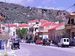 JustGreece.com Kolymbari | Chania Crete | Chania Prefecture 28 - Foto van JustGreece.com
