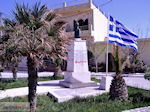 JustGreece.com Kolymbari | Chania Crete | Chania Prefecture 29 - Foto van JustGreece.com
