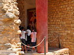 Knossos Crete | Greece | Greece  Photo 26 - Photo JustGreece.com