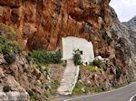 Kourtaliotiko gorge Crete | Greece | Greece  Photo 15 - Photo JustGreece.com