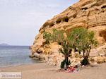 Matala Crete | Greece | Greece  Photo 7 - Photo JustGreece.com