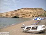 Matala Crete | Greece | Greece  Photo 11 - Photo JustGreece.com