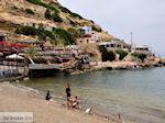 Matala Crete | Greece | Greece  Photo 13 - Photo JustGreece.com