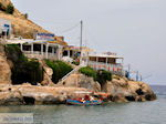 Matala Crete | Greece | Greece  Photo 14 - Photo JustGreece.com