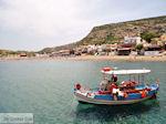 Matala Crete | Greece | Greece  Photo 31 - Photo JustGreece.com