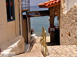 Matala Crete | Greece | Greece  Photo 33 - Photo JustGreece.com