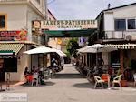Matala Crete | Greece | Greece  Photo 37 - Photo JustGreece.com