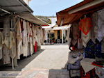 Matala Crete   Greece   Greece  Photo 46 - Photo JustGreece.com