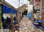Mirtos Crete | Greece | Greece  Photo 6 - Photo JustGreece.com