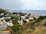 JustGreece.com Mirtos Crete | Greece | Greece  Photo 19 - Foto van JustGreece.com