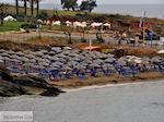Panormos Crete | Greece | Greece  Photo 2 - Photo JustGreece.com