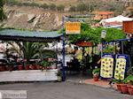 Panormos Crete | Greece | Greece  Photo 11 - Photo JustGreece.com