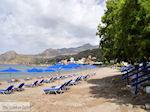 Plakias Crete | Greece | Greece  Photo 11 - Photo JustGreece.com