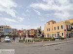 Rethymnon Crete | Greece | Greece  Photo 4 - Photo JustGreece.com