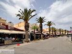 Rethymnon Crete | Greece | Greece  Photo 5 - Photo JustGreece.com