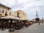 Rethymnon Crete | Greece | Greece  Photo 10 - Photo JustGreece.com