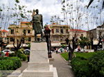 Rethymnon Crete | Greece | Greece  Photo 24 - Photo JustGreece.com