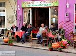 Zaros Crete | Greece | Greece  Photo 25 - Photo JustGreece.com