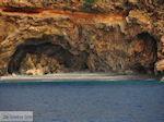 Loutro Chania Crete | Greece | Greece  Photo 1 - Photo JustGreece.com