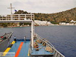 Loutro Chania Crete | Greece | Greece  Photo 3 - Photo JustGreece.com