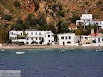 JustGreece.com Loutro Chania Crete | Greece | Greece  Photo 4 - Foto van JustGreece.com