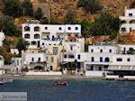 JustGreece.com Loutro Chania Crete | Greece | Greece  Photo 5 - Foto van JustGreece.com