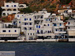 Loutro Chania Crete | Greece | Greece  Photo 6 - Photo JustGreece.com