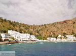 Loutro Chania Crete | Greece | Greece  Photo 7 - Photo JustGreece.com