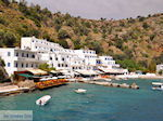 Loutro Chania Crete | Greece | Greece  Photo 8 - Photo JustGreece.com