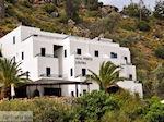 Loutro Chania Crete | Greece | Greece  Photo 11 - Photo JustGreece.com