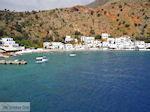 Loutro Chania Crete | Greece | Greece  Photo 13 - Photo JustGreece.com