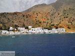 JustGreece.com Loutro Chania Crete | Greece | Greece  Photo 14 - Foto van JustGreece.com