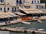 Loutro Chania Crete | Greece | Greece  Photo 15 - Photo JustGreece.com