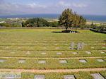 Maleme | Chania Crete | Chania Prefecture 4 - Photo JustGreece.com