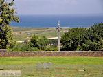 JustGreece.com Maleme | Chania Crete | Chania Prefecture 6 - Foto van JustGreece.com