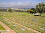 Maleme | Chania Crete | Chania Prefecture 8 - Photo JustGreece.com