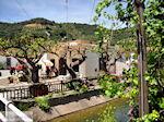 Leuk small village Patelari near Platanias and Stalos (Platanias Chania Crete - Stalos Chania Crete) Photo 3  | Chania | Crete - Photo JustGreece.com