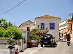 JustGreece.com Aankomst in the VillageStalos  | Chania | Crete - Foto van JustGreece.com