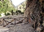 Samaria gorge | Crete | Greece Photo 26 - Photo JustGreece.com
