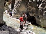 Samaria gorge | Crete | Greece Photo 42 - Photo JustGreece.com