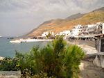 JustGreece.com Sfakia (Chora Sfakion) | Chania Crete | Chania Prefecture 1 - Foto van JustGreece.com