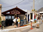 JustGreece.com Sfakia (Chora Sfakion) | Chania Crete | Chania Prefecture 2 - Foto van JustGreece.com