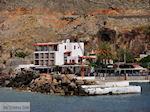 JustGreece.com Sfakia (Chora Sfakion) | Chania Crete | Chania Prefecture 6 - Foto van JustGreece.com