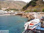 Sfakia (Chora Sfakion) | Chania Crete | Chania Prefecture 8 - Photo JustGreece.com