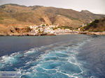 Sfakia (Chora Sfakion) | Chania Crete | Chania Prefecture 9 - Photo JustGreece.com